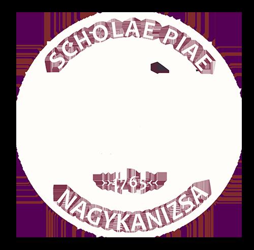 Piarista Iskola - Nagykanizsa